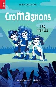 Cromagnons_Les_Triples_C1_285