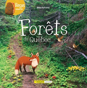 Forets-Docus_COUV_10-02-21.indd