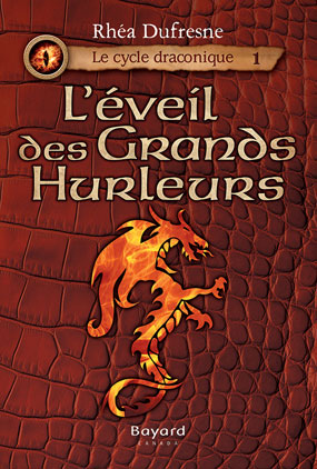 L-eveil_des_GrandsHurleurs_C1_96