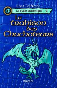 la_trahison_des_chuchoteurs_300