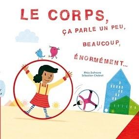 Le_Corps_C1_285