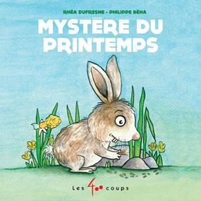 Mystere-du-printemps_C1