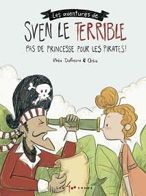 Pas de princesse pour les pirates_C1_285