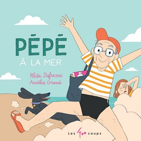 Pepe-à-la-mer_285