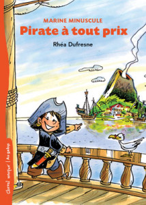 Pirate-a-tout-prix