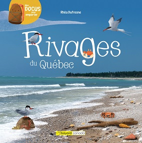 Rivages-Docus_COUV-OK-4.indd
