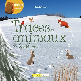 TracesAnimaux-Docus_COUV_propo1.indd