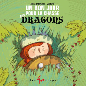 chasse-aux-dragons_c1