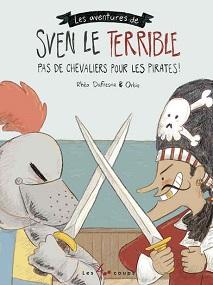 normal_Pas_de_chevaliers_pour_les_pirates_C1_285