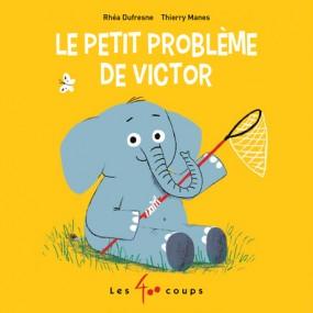normal_Petit_problème_de_Victor_-le-cover