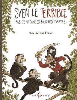 Sven le terrible - couvertures.indd