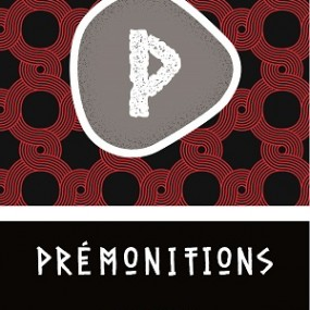 Premonitions_small