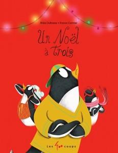 Un Noël à trois_C1_small