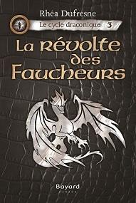 RevolteDesFaucheurs_C1_285