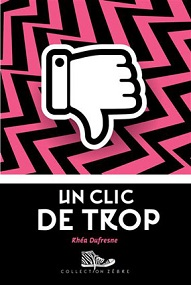 Un-clic-de-trop_285